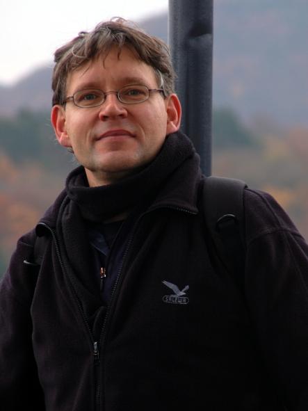 Prof. M. Sokolowski